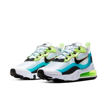 Nike_Sportswear_SU20_Vibrant_Pack_Air_Max_270_React_07_94938