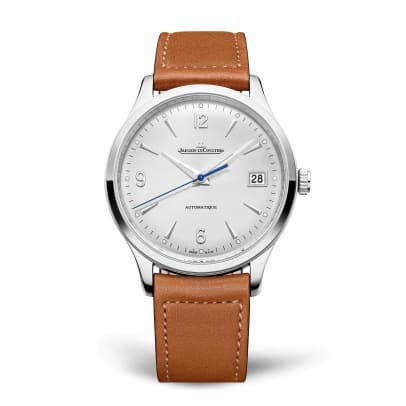 jlc-master-control-date-q4018420-front
