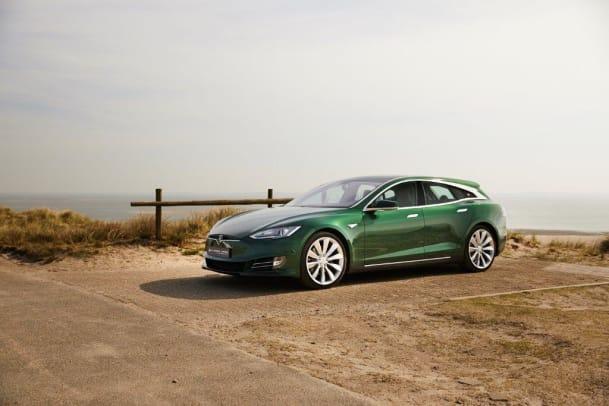 Tesla-Shooting-Brake-JB-Classic-Cars-50