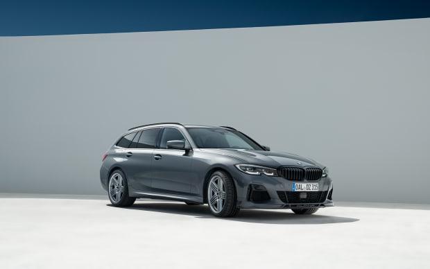 BMW_ALPINA_D3_S_14