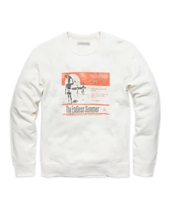 1240020ES_outerknown_TheEndlessSummerSweatshirt_SLT_F_pdp