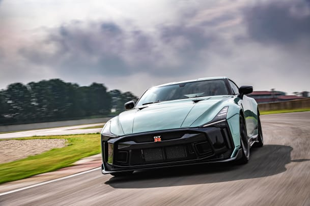 GT-R50by Italdesign_6