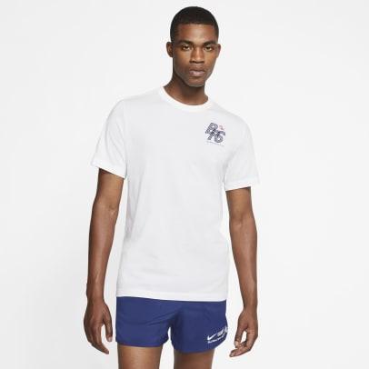 NikeNews_FeaturedApparel_BlueRibbonSportsCollection_Summer2020_4_95734