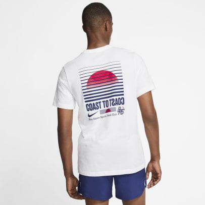 NikeNews_FeaturedApparel_BlueRibbonSportsCollection_Summer2020_5_95737