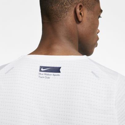 NikeNews_FeaturedApparel_BlueRibbonSportsCollection_Summer2020_18_95749