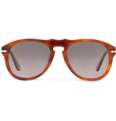 Persol_1243185_mrp_in_xl