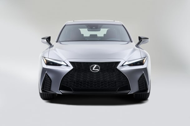 2021-Lexus-IS-F-SPORT-012-1-scaled
