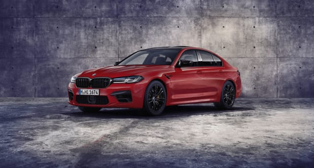 P90390745_highRes_the-new-bmw-m5-compe