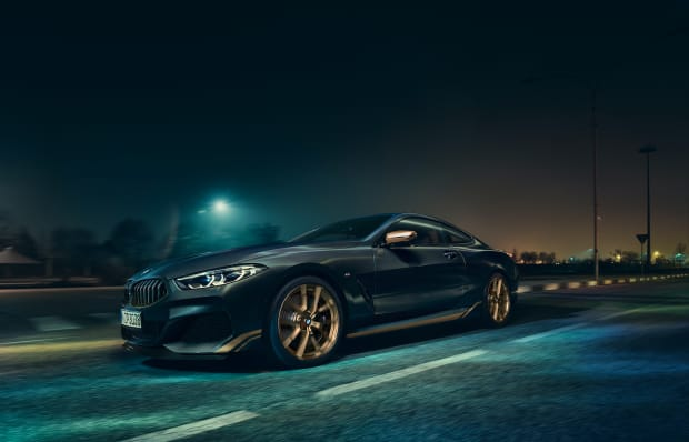 P90391355_highRes_the-new-bmw-8-series copy