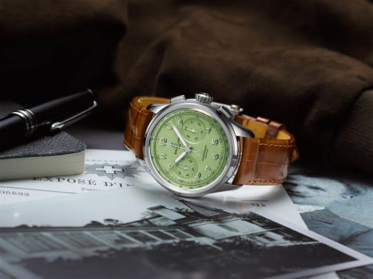 02_premier-b09-chronograph-40_ref.-ab0930d31l1p1_web-use