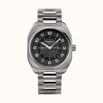 hermes-h08-watch-39-x-39mm--049427WW00-front-3-300-0-1100-1100_b