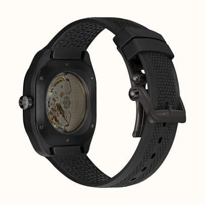 hermes-h08-watch-39-x-39mm--049433WW00-back-6-300-0-1100-1100_b