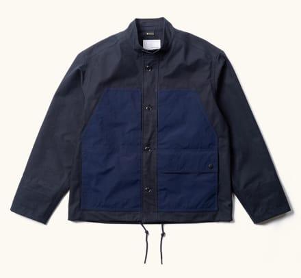 TG-Nanamica-Jacket