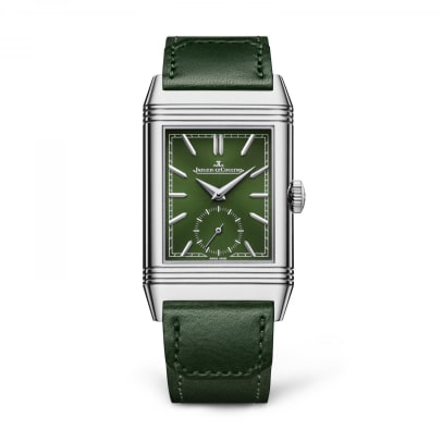 reverso-tribute-small-seconds-greenfront
