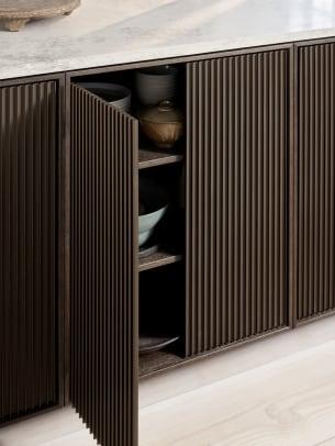 Vipp-V2-Kitchen-Pencil-Factory-04