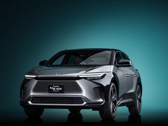 Toyota_bZ4X_Concept_004-scaled