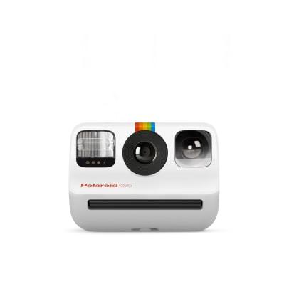 Polaroid Go_Front