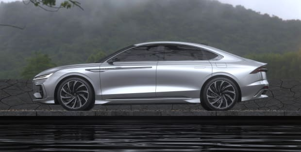 zephyr-reflection-preview-car-5