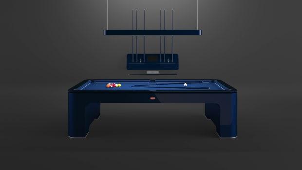 02-pool-table-design-05