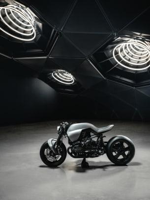 V15-BMW-RnineT-R9T-custom-bike-caferacer-vagabund_1