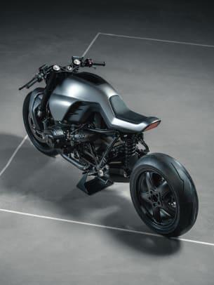 V15-BMW-RnineT-R9T-custom-bike-caferacer-vagabund_30