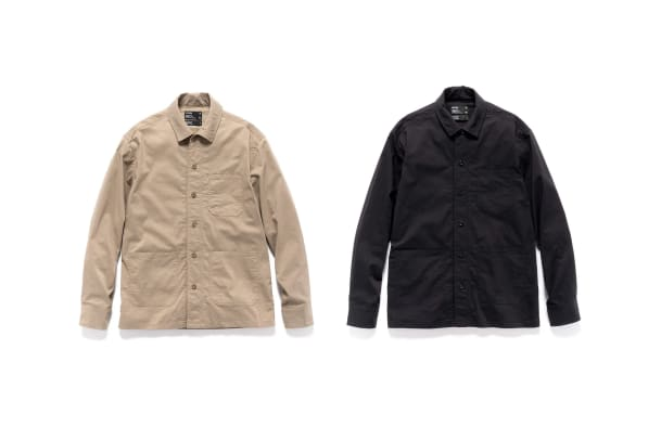 HAVEN-SS21-3rd-Delivery-May-News-by-Style-Web-1