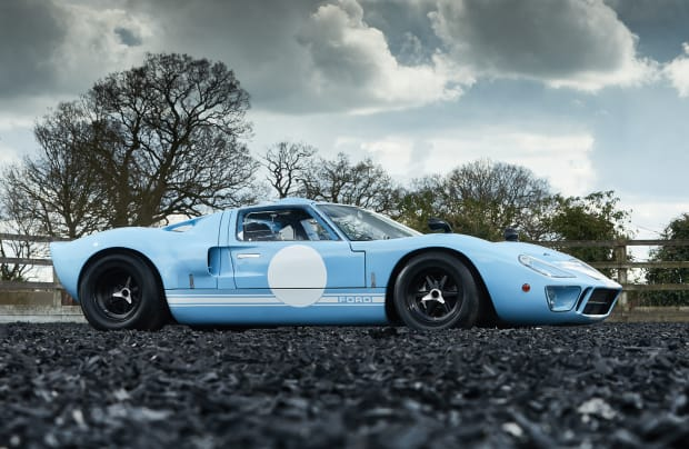 1969_Ford_GT40_9_MH