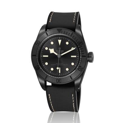 M79210CNU-0001_black_rubber_black_V