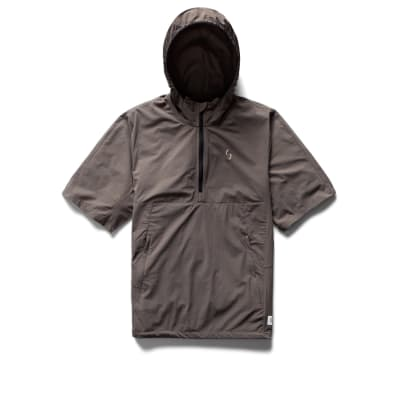 RC+RW_4193_Trail_Jacket_Front_10288