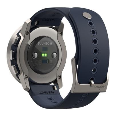 ss050520000-suunto-9-peak-granite-blue-titanium-back-view-01