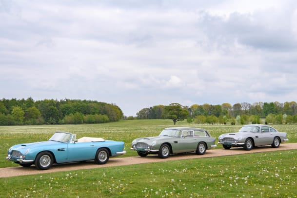 DB5collection_3