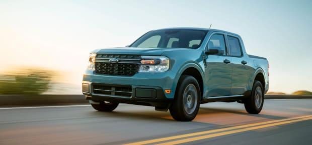 Ford Maverick_Hybrid_XLT_03