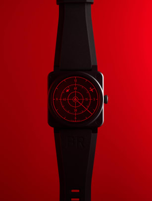 L23-32-BR03-red-radar-ceramic