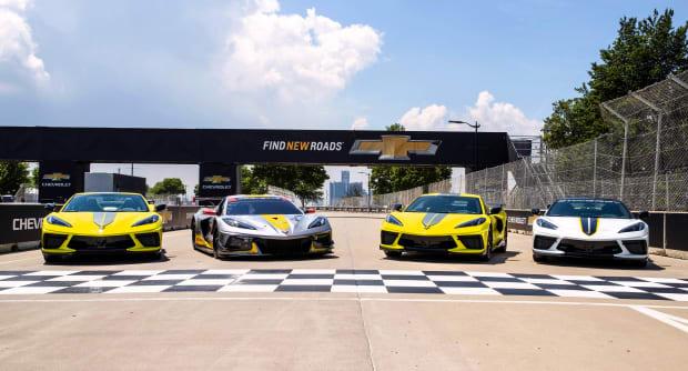 2022-Chevrolet-Corvette-Stingray-IMSA-GTLM-Championship-Edition-008