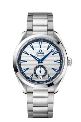 omega-seamaster-aqua-terra-150m-co-axial-master-chronometer-small-seconds-41-mm-22010412102004-1-product-zoom