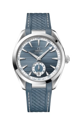 omega-seamaster-aqua-terra-150m-co-axial-master-chronometer-small-seconds-41-mm-22012412103005-1-product-zoom
