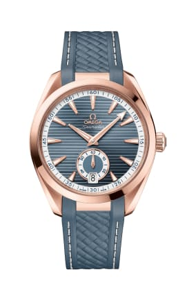 omega-seamaster-aqua-terra-150m-co-axial-master-chronometer-small-seconds-41-mm-22052412103002-1-product-zoom