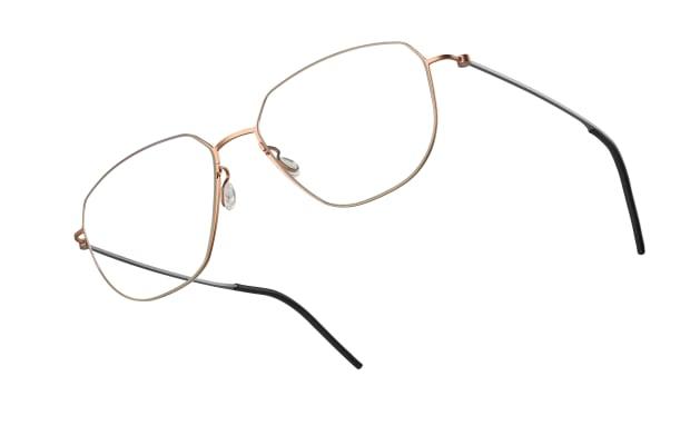 lindberg-product-5505-u15a