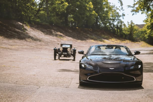 Q by Aston Martin Vantage Roadster 'A3'_04