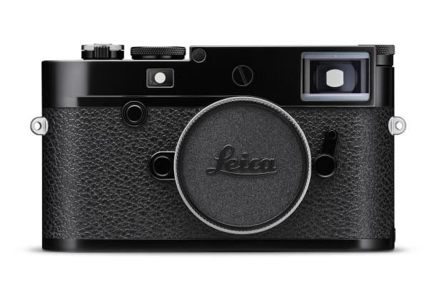 Leica_M10-R_black_paint_front_RGB-1512x1008_reference
