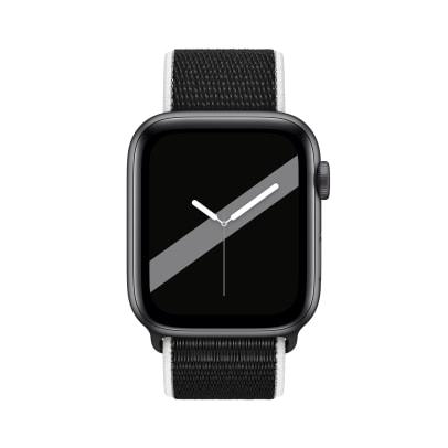 Apple-watchOS8-International-New-Zealand-PF