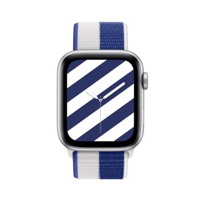 Apple-watchOS8-International-Greece-PF