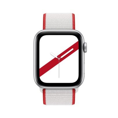 Apple-watchOS8-International-Japan-PF