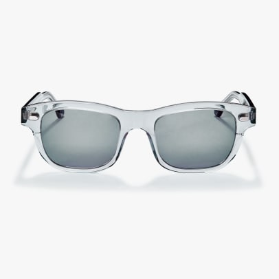 20223885_Mackinac__50mm_Crystal_Smoke_Gray_V1_MAIN_01
