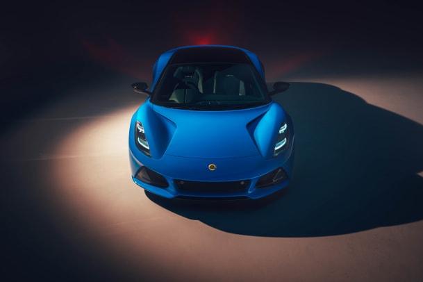Lotus-Emira-Front-2