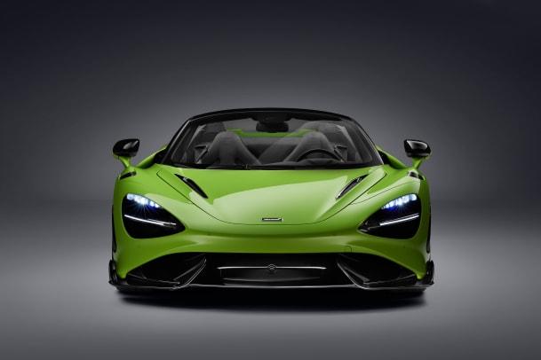 13420-McLaren765LTSpider