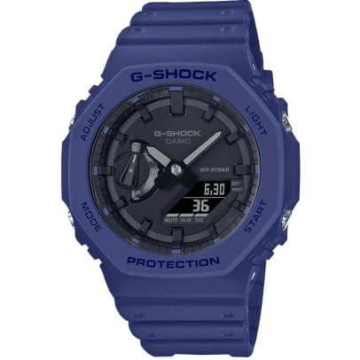 G-SHOCK-GA-2100-2A