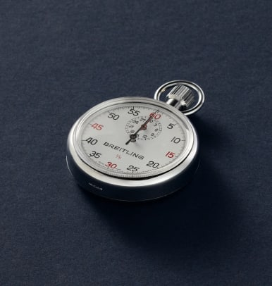 TS-Watch-1-angle-0022