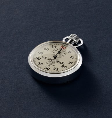 TS-Watch-9-angle-0048