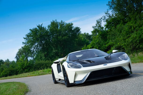 2022 Ford GT 64 Heritage Edition_01